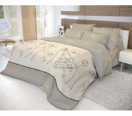 Комплект постельного белья НОРДТЕКС 183819 ВОЛШЕБНАЯ НОЧЬ