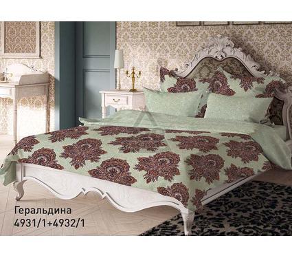 Комплект постельного белья НОРДТЕКС 188407 ВОЛШЕБНАЯ НОЧЬ