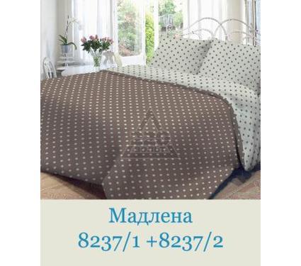 Комплект постельного белья НОРДТЕКС 191291 НЕЖНОСТЬ