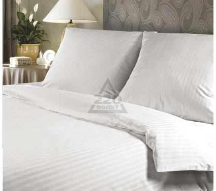 Комплект постельного белья НОРДТЕКС 192162 VEROSSA STRIPE CONSTANTE