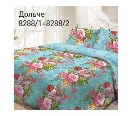 Комплект постельного белья НОРДТЕКС 199124 ГАРМОНИЯ
