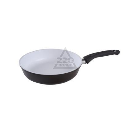 Сковорода VARI W31124 FRESCO CERAMICA