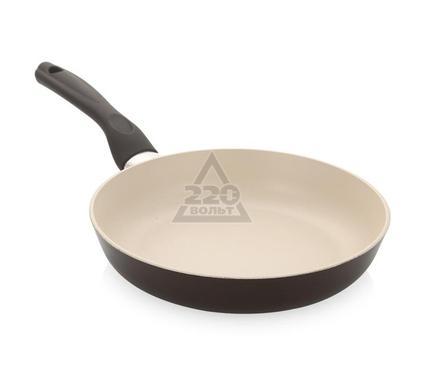 Сковорода VARI Е17124 DUNE
