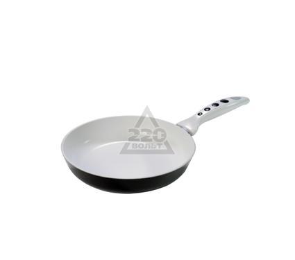 Сковорода VARI D17126 DOMINO