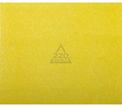 Лист шлифовальный ЗУБР 35525-060
