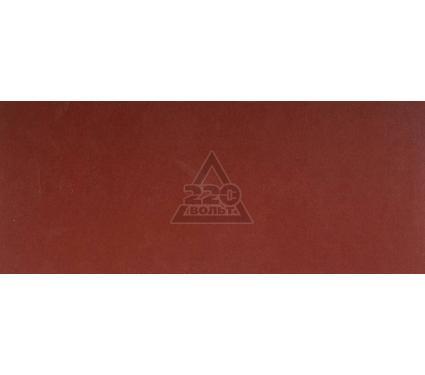 Лист шлифовальный ЗУБР 35590-600