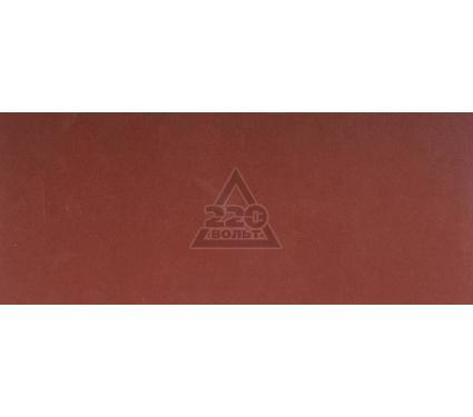 Лист шлифовальный ЗУБР 35593-1000