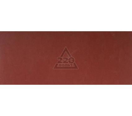 Лист шлифовальный ЗУБР 35593-600