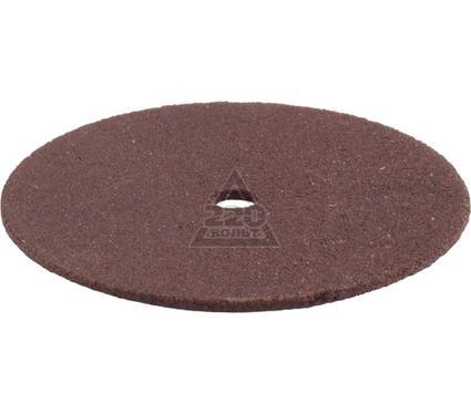 Круг шлифовальный ЗУБР 35925