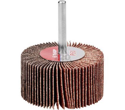 Круг Лепестковый Радиальный (КЛ) ЗУБР 36602-060