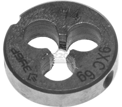 Плашка ЗУБР 4-28022-04-0.7
