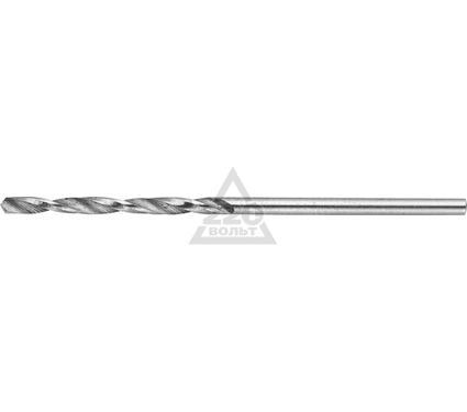 Сверло по металлу ЗУБР 4-29621-036-1.1