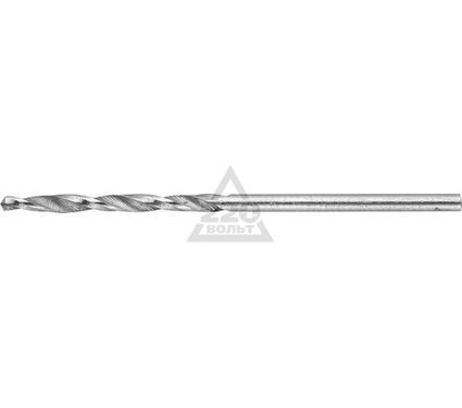 Сверло по металлу ЗУБР 4-29621-043-1.6