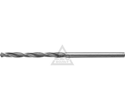 Сверло по металлу ЗУБР 4-29621-061-2.7