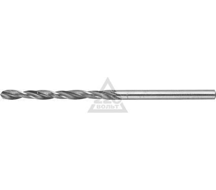 Сверло по металлу ЗУБР 4-29621-065-3.1