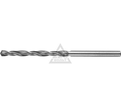 Сверло по металлу ЗУБР 4-29621-070-3.7