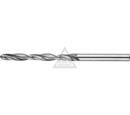 Сверло по металлу ЗУБР 4-29621-086-5.1