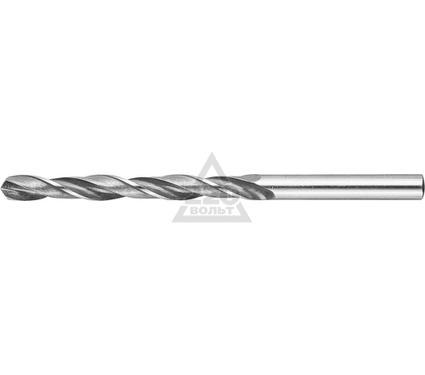 Сверло по металлу ЗУБР 4-29621-101-6.1