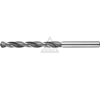 Сверло по металлу ЗУБР 4-29621-101-6.6