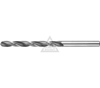 Сверло по металлу ЗУБР 4-29621-109-6.8