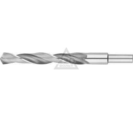 Сверло по металлу ЗУБР 4-29621-191-18