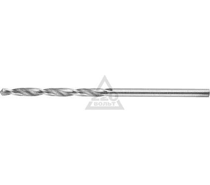Сверло по металлу ЗУБР 4-29625-040-1.5
