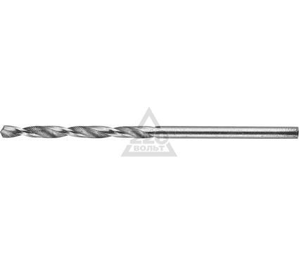 Сверло по металлу ЗУБР 4-29625-043-1.7