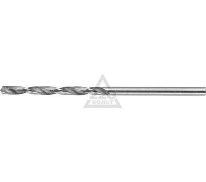 Сверло по металлу ЗУБР 4-29625-053-2.2-K2