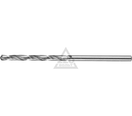Сверло по металлу ЗУБР 4-29625-061-2.8
