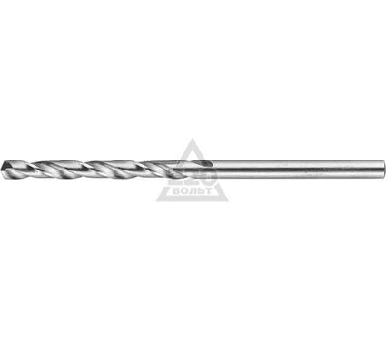 Сверло по металлу ЗУБР 4-29625-065-3.1