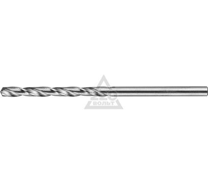 Сверло по металлу ЗУБР 4-29625-065-3.2