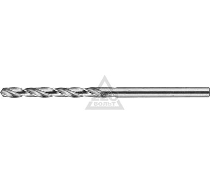 Сверло по металлу ЗУБР 4-29625-070-3.5