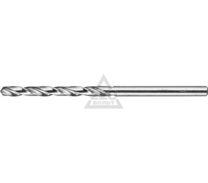 Сверло по металлу ЗУБР 4-29625-070-3.6