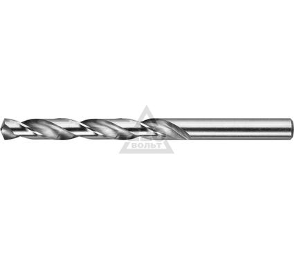 Сверло по металлу ЗУБР 4-29625-133-10.2