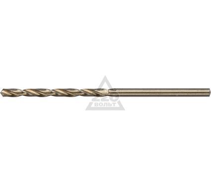 Сверло по металлу ЗУБР 4-29626-040-1.5-K2