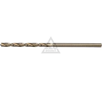 Сверло по металлу ЗУБР 4-29626-057-2.5
