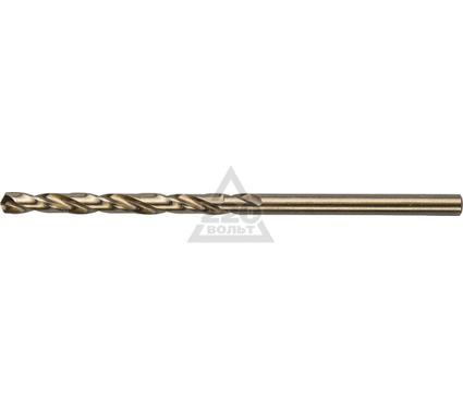 Сверло по металлу ЗУБР 4-29626-061-3