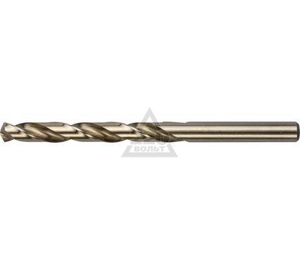 Сверло по металлу ЗУБР 4-29626-117-7.5