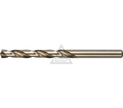 Сверло по металлу ЗУБР 4-29626-117-8.5