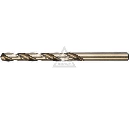 Сверло по металлу ЗУБР 4-29626-125-9
