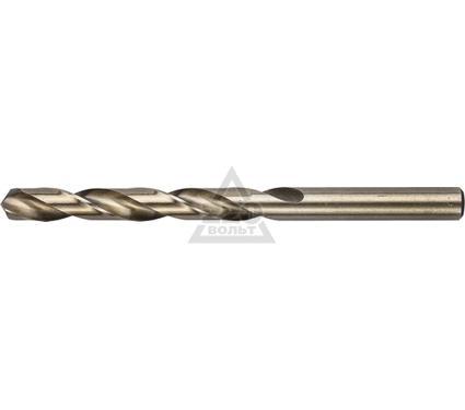 Сверло по металлу ЗУБР 4-29626-133-10.2