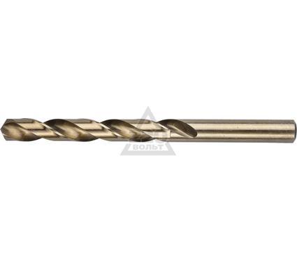 Сверло по металлу ЗУБР 4-29626-151-12.5