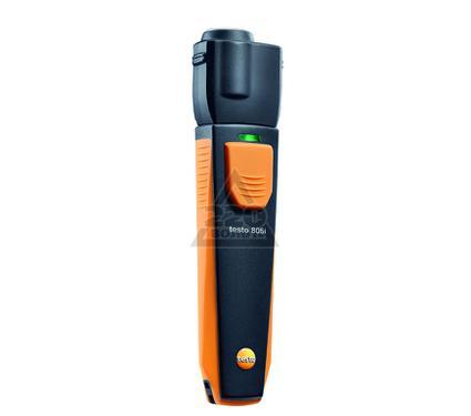 Термометр TESTO 805i