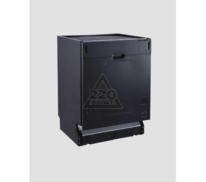 Посудомоечная машина LEX PM 6042