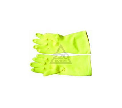 Перчатки латексные HOBBI 24-0-001