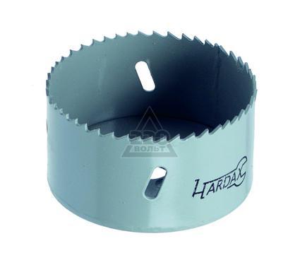 Коронка биметаллическая HARDAX 36-7-860