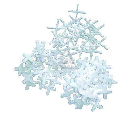 Крестики для кафеля REMOCOLOR 47-0-020