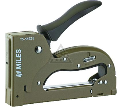 Степлер MILES TS-5592