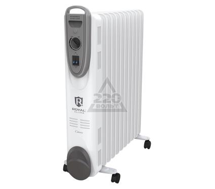 Радиатор ROYAL CLIMA ROR-C11-2200M