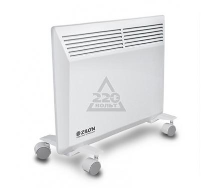 Конвектор ROYAL CLIMA ZHC-1500 SR3.0